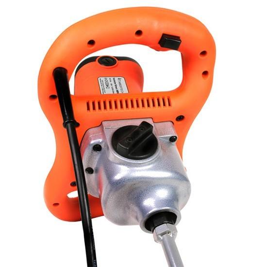 malaxeur timbertech 1200 watts