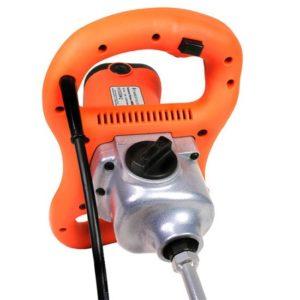 timbertech 1200 watts